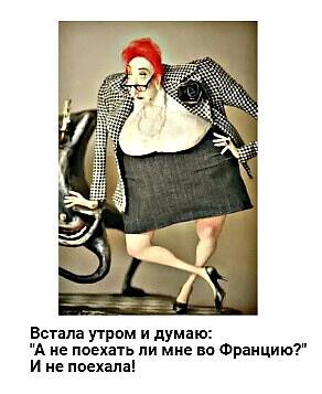 http://forumupload.ru/uploads/000d/6b/61/4550/t524909.jpg