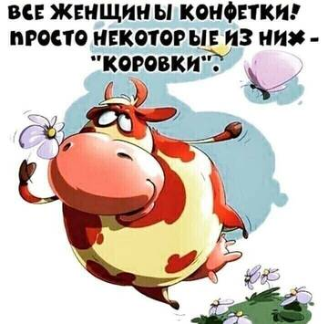 http://forumupload.ru/uploads/000d/6b/61/4550/t66459.jpg