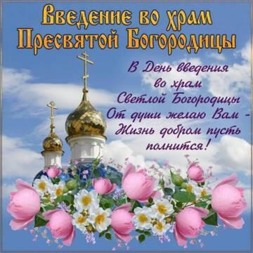 http://forumupload.ru/uploads/000d/6b/61/4550/t749728.jpg