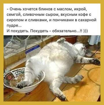 http://forumupload.ru/uploads/000d/6b/61/4550/t835114.jpg