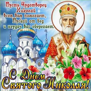 http://forumupload.ru/uploads/000d/6b/61/4550/t869582.jpg
