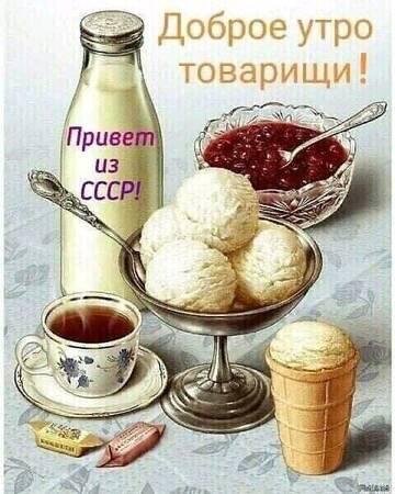 http://forumupload.ru/uploads/000d/6b/61/4550/t950319.jpg