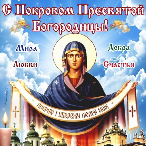 http://forumupload.ru/uploads/000d/6b/61/4555/t254341.jpg