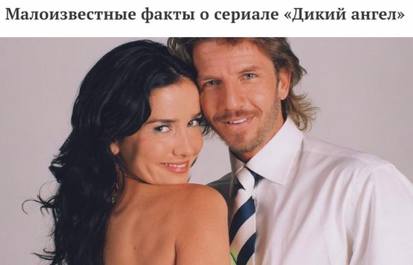 http://forumupload.ru/uploads/000d/6b/61/4555/t26698.png