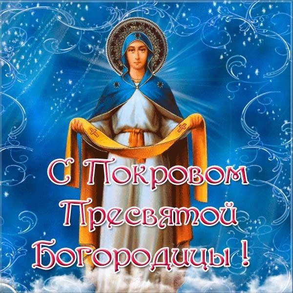 http://forumupload.ru/uploads/000d/6b/61/4555/t354562.jpg