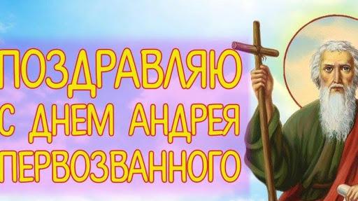 http://forumupload.ru/uploads/000d/6b/61/4555/t376467.jpg