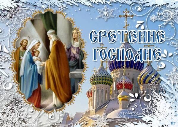 http://forumupload.ru/uploads/000d/6b/61/4555/t428364.jpg