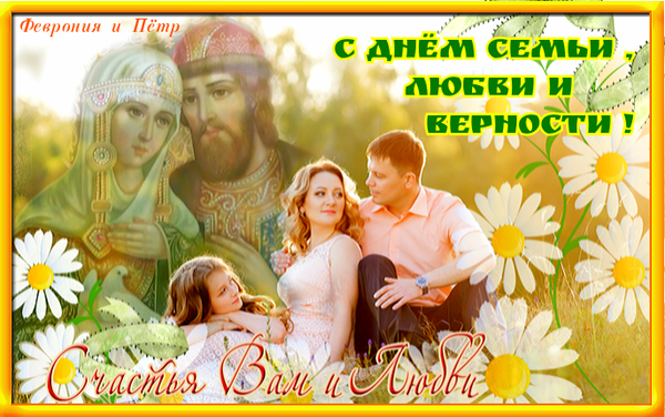 http://forumupload.ru/uploads/000d/6b/61/4555/t479487.png