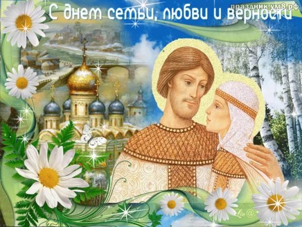 http://forumupload.ru/uploads/000d/6b/61/4555/t484417.jpg