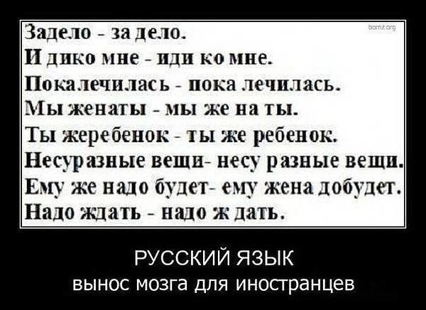 http://forumupload.ru/uploads/000d/6b/61/4555/t53656.jpg