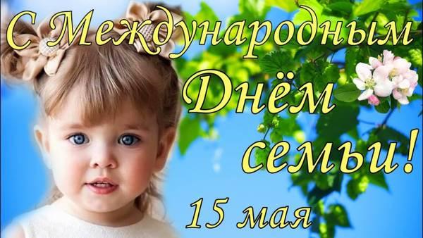http://forumupload.ru/uploads/000d/6b/61/4555/t544876.jpg