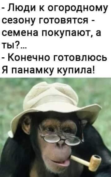 http://forumupload.ru/uploads/000d/6b/61/4555/t546600.jpg