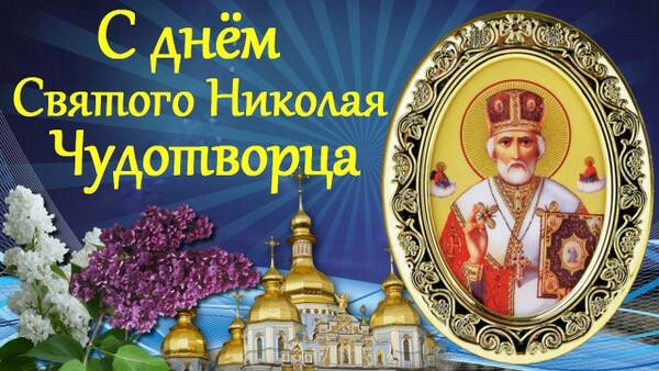 http://forumupload.ru/uploads/000d/6b/61/4555/t561500.jpg