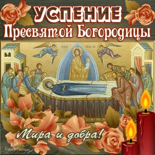 http://forumupload.ru/uploads/000d/6b/61/4555/t567776.jpg