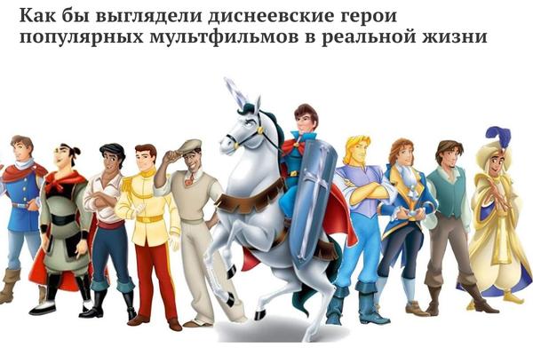 http://forumupload.ru/uploads/000d/6b/61/4555/t569547.png