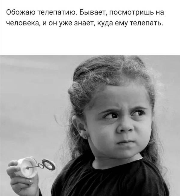 http://forumupload.ru/uploads/000d/6b/61/4555/t610321.jpg