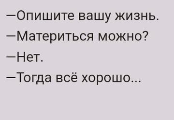 http://forumupload.ru/uploads/000d/6b/61/4555/t621372.png