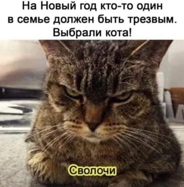 http://forumupload.ru/uploads/000d/6b/61/4555/t637328.jpg