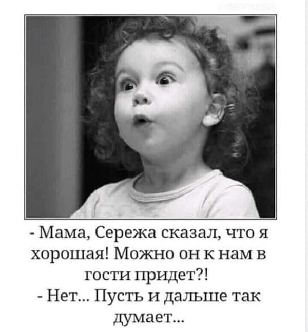 http://forumupload.ru/uploads/000d/6b/61/4555/t67464.png