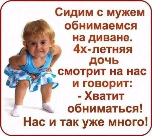 http://forumupload.ru/uploads/000d/6b/61/4555/t797138.jpg