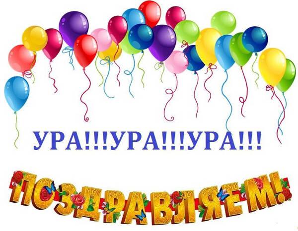 http://forumupload.ru/uploads/000d/6b/61/4555/t810782.jpg