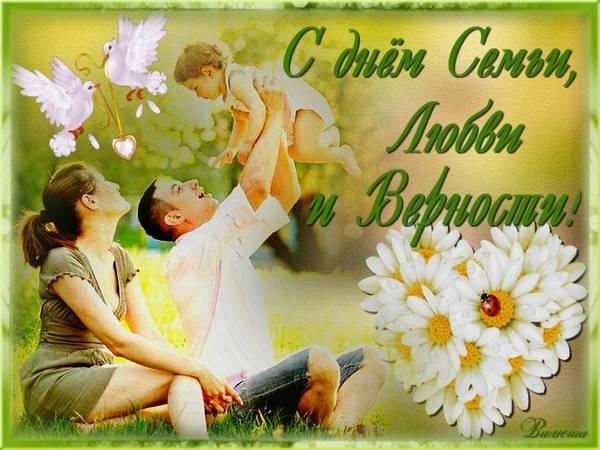 http://forumupload.ru/uploads/000d/6b/61/4555/t855643.jpg