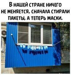 http://forumupload.ru/uploads/000d/6b/61/4555/t862534.jpg