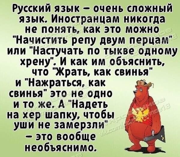http://forumupload.ru/uploads/000d/6b/61/4555/t878367.jpg