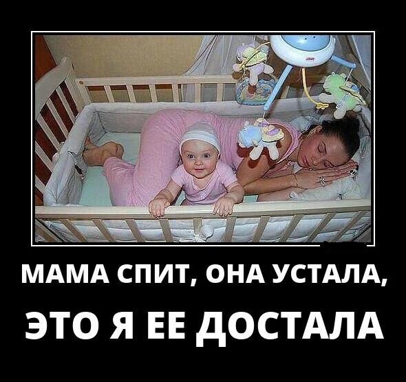 http://forumupload.ru/uploads/000d/6b/61/4555/t88550.jpg