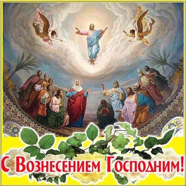 http://forumupload.ru/uploads/000d/6b/61/4555/t946498.png