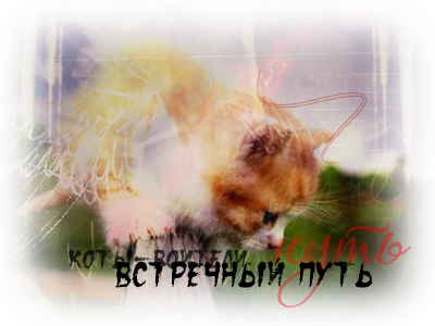 http://forumupload.ru/uploads/000d/7d/75/22-1-f.png