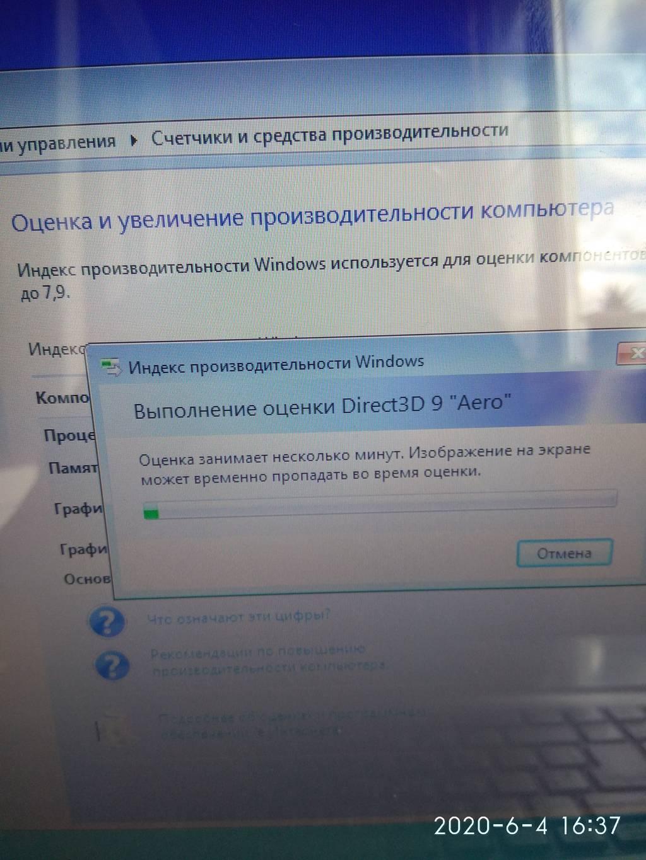 https://forumupload.ru/uploads/000d/85/e8/3591/247916.jpg