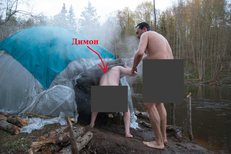 http://forumupload.ru/uploads/000d/8e/cb/156-1-f.jpg
