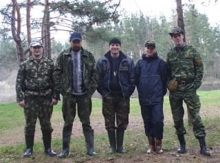 http://forumupload.ru/uploads/000d/8e/cb/26-2.jpg