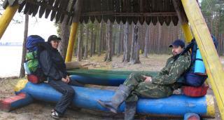 http://forumupload.ru/uploads/000d/8e/cb/28-2.jpg