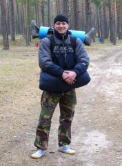 http://forumupload.ru/uploads/000d/8e/cb/28-4.jpg