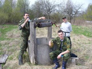 http://forumupload.ru/uploads/000d/8e/cb/43-1.jpg