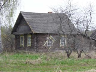 http://forumupload.ru/uploads/000d/8e/cb/44-5.jpg