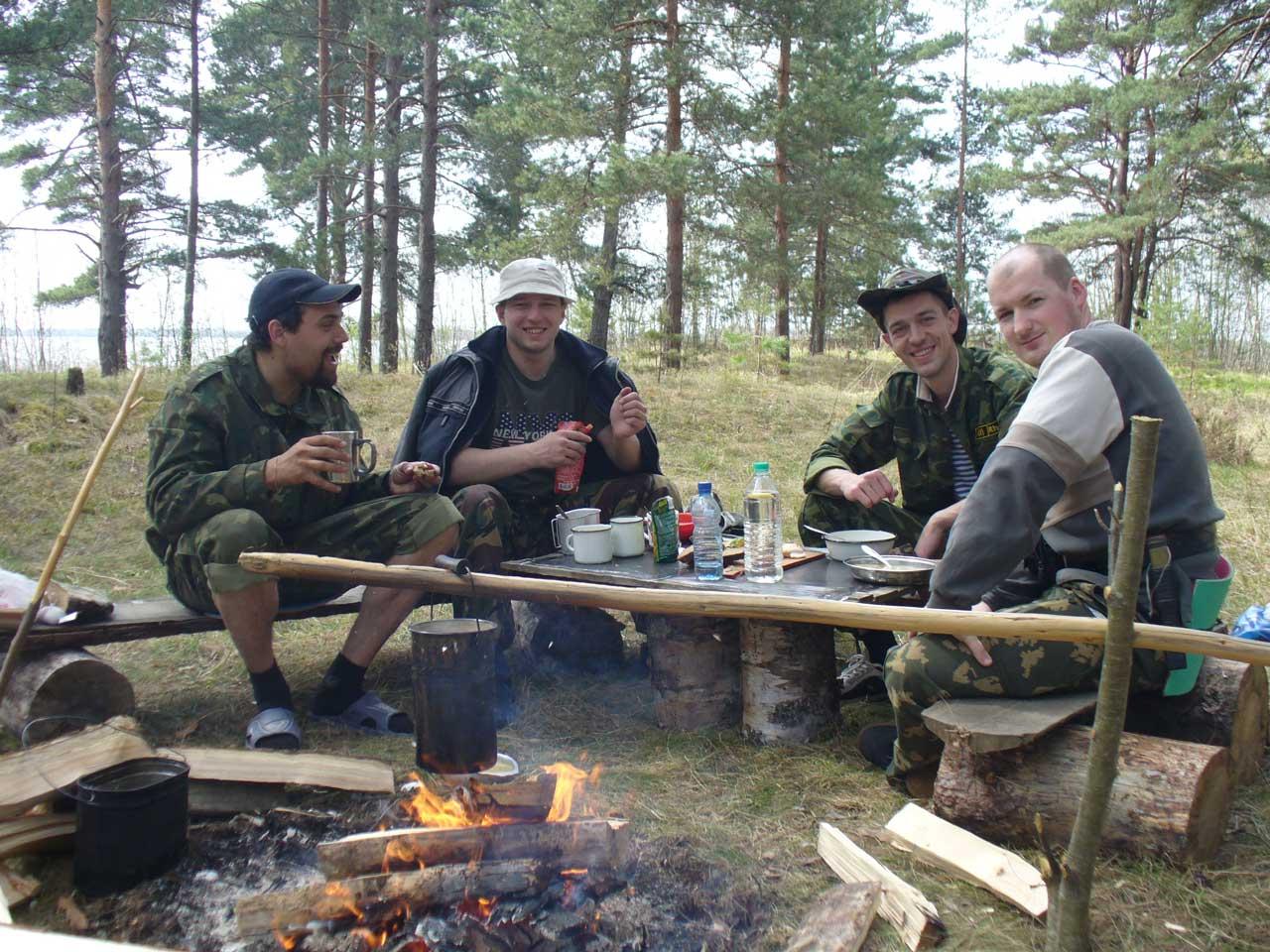 http://forumupload.ru/uploads/000d/8e/cb/46-2-f.jpg