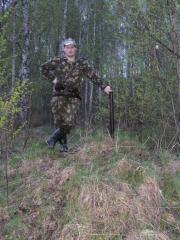 http://forumupload.ru/uploads/000d/8e/cb/47-2.jpg