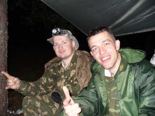 http://forumupload.ru/uploads/000d/8e/cb/48-1.jpg