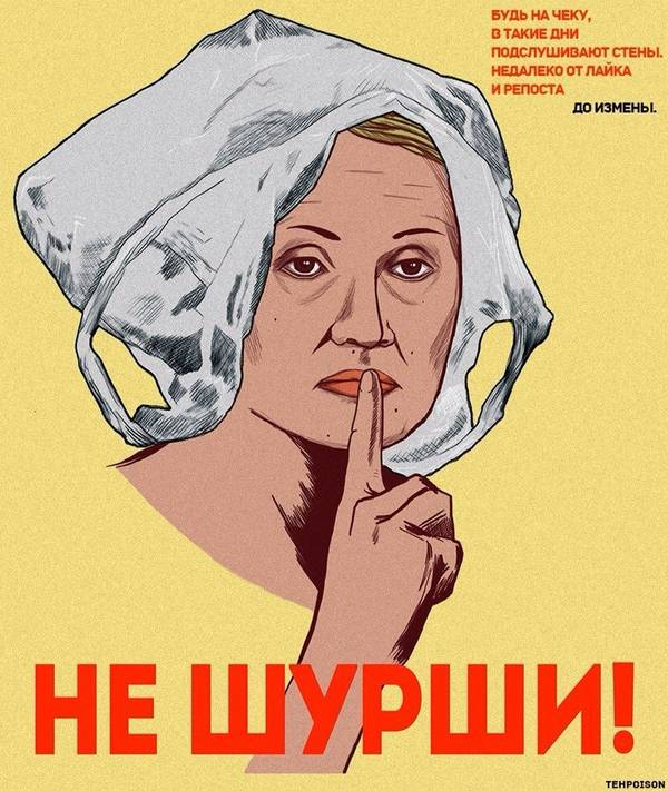 http://forumupload.ru/uploads/000d/aa/a3/2/t10093.jpg