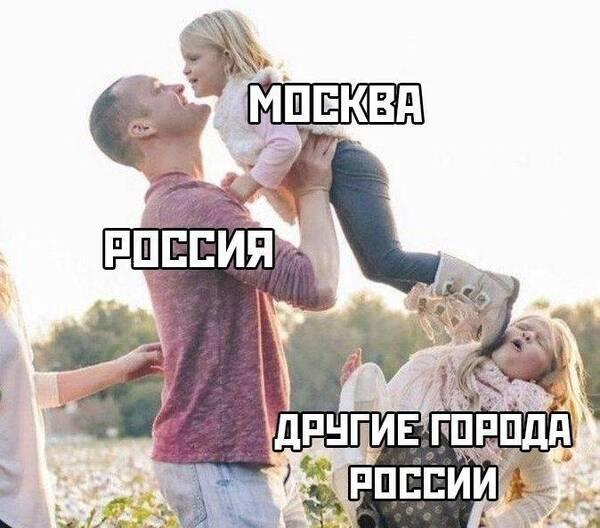 http://forumupload.ru/uploads/000d/aa/a3/2/t106116.jpg