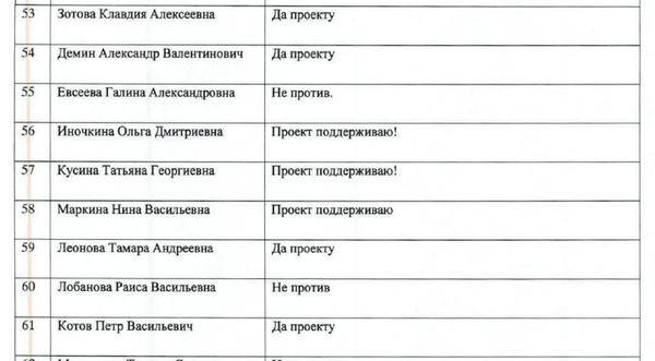 http://forumupload.ru/uploads/000d/aa/a3/2/t11068.png