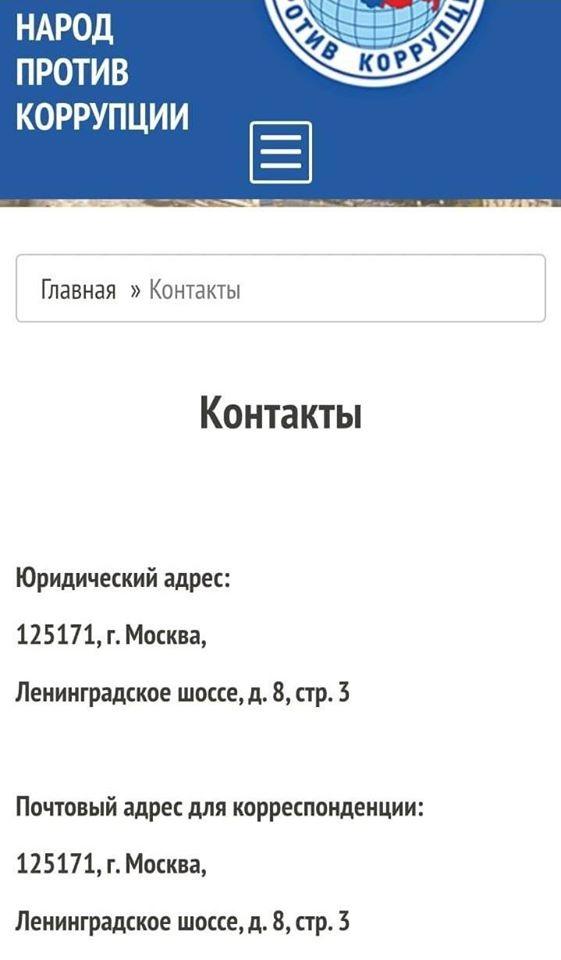 http://forumupload.ru/uploads/000d/aa/a3/2/t116411.jpg