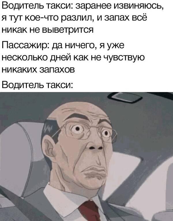http://forumupload.ru/uploads/000d/aa/a3/2/t11667.jpg