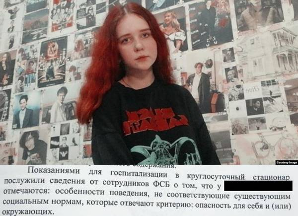 http://forumupload.ru/uploads/000d/aa/a3/2/t118405.jpg