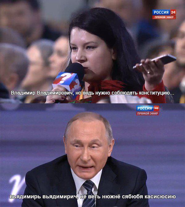 http://forumupload.ru/uploads/000d/aa/a3/2/t12458.jpg