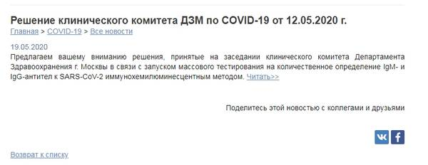 http://forumupload.ru/uploads/000d/aa/a3/2/t126970.jpg