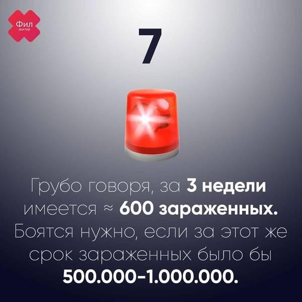 http://forumupload.ru/uploads/000d/aa/a3/2/t13519.jpg